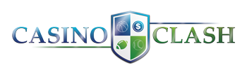 CasinoClash Logo